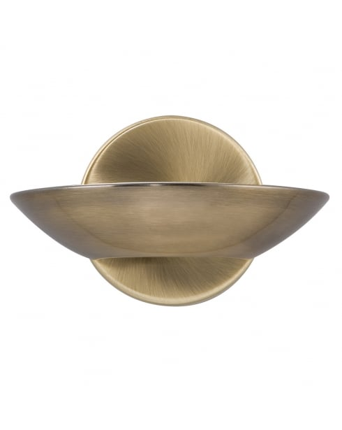 Searchlight Wall Wall Light 3209AB